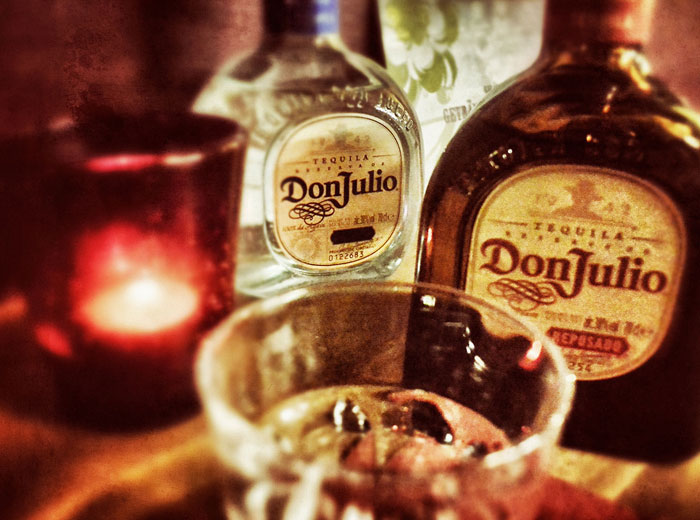 Don-julio-Tequila-2