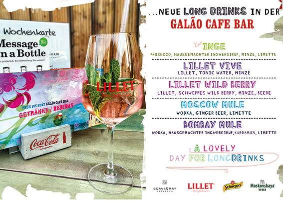 New-longDrinks-Lillet